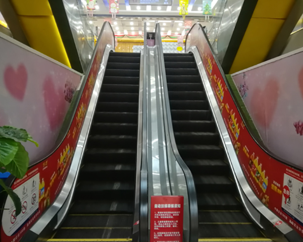 How should Chinese elevator companies implement the 2020 market strategy under the epidemic?